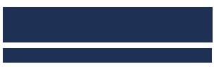 patsels-logo