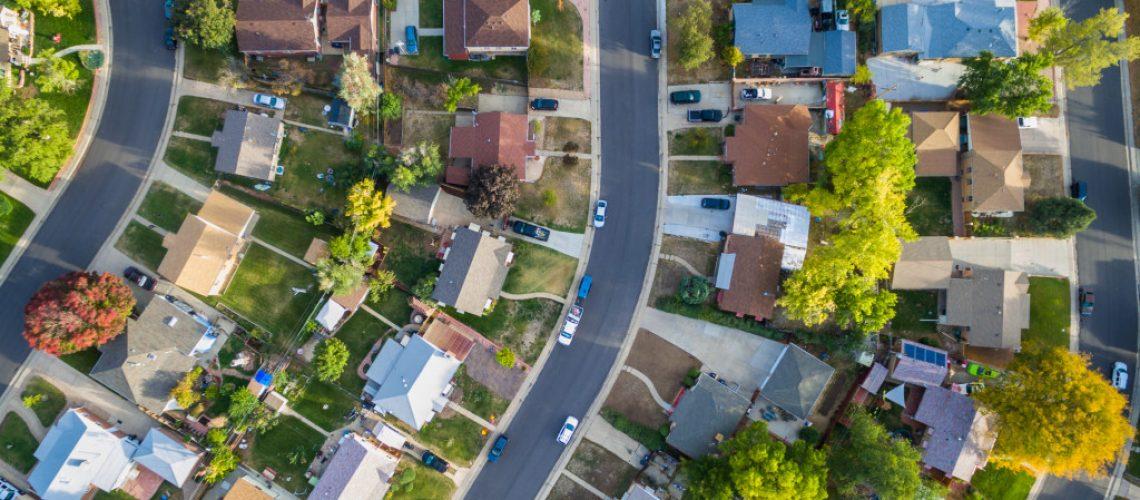 neighborhood concept